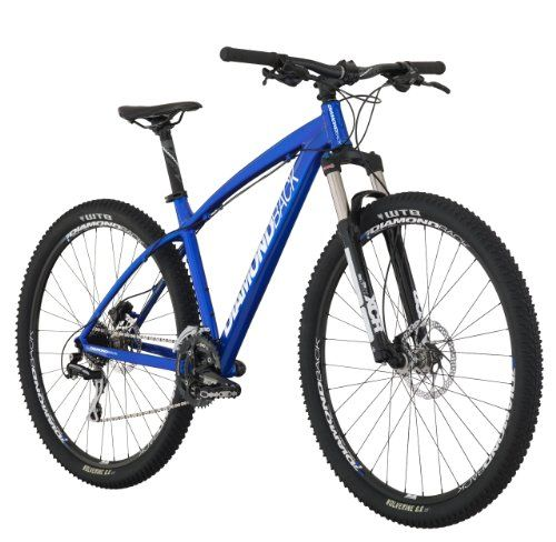 Top 5 Best Entry Level Mountain Bikes for Beginners on a Budget (2014 update)