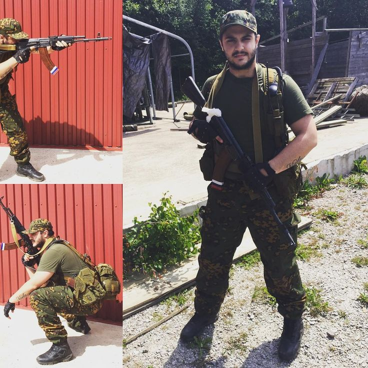 """First day with all new Russian gear i've collected! """"Sniper suit"""" is from @kamuflageru  check them out! #ak74 #worldairsoft #milsim #w03 #airsofting#camo#partizan#harness#avizent#tactical#oldschool#dalby #AK74M#rpk#sposn#sso#"""