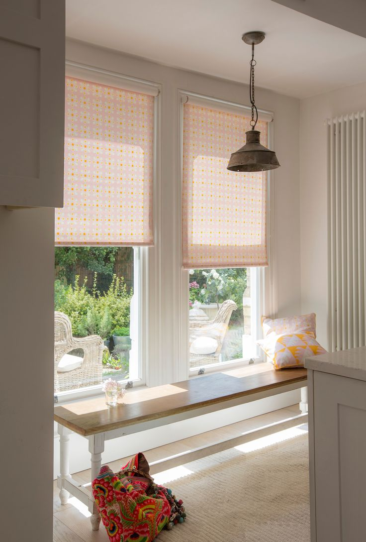archives custom printed x proportions gallery roller window inside blinds