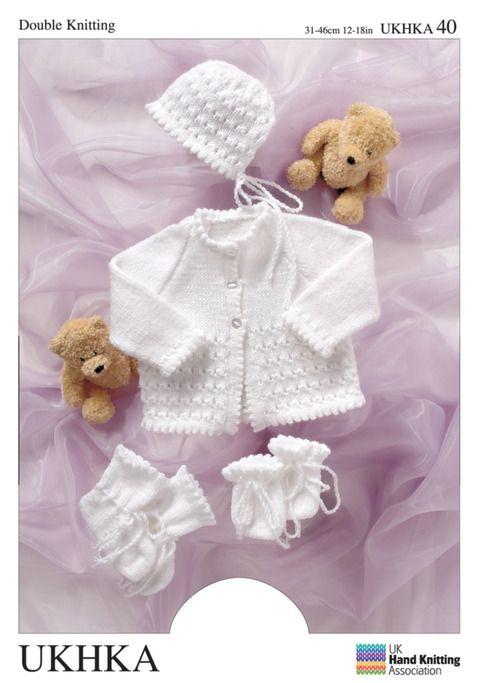 45 mejores imágenes de Crochet baby en Pinterest | Bebé de ganchillo ...