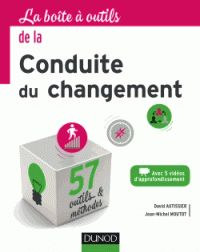 Salle Lecture - HD 58.8 AUT - BU Tertiales http://195.221.187.151/search*frf/i?SEARCH=978-2-10-076244-6&searchscope=1&sortdropdown=-