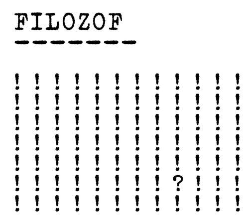 vaclav havel antikody - Hledat Googlem