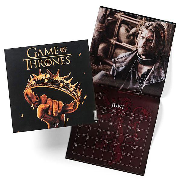 The 25 best mira game of thrones ideas on pinterest all game of thrones 2014 calendar fandeluxe Gallery