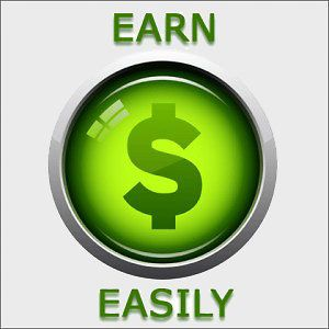 Generating Passive Income From Dollarupload Website