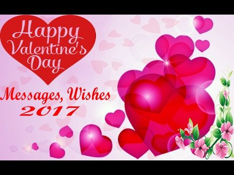 25 best ideas about Valentines day card messages – Download Valentine Card
