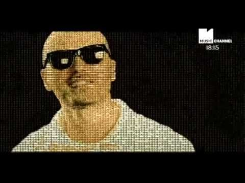 Alex ft Puya - Secret Discret  by (Video Original)
