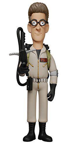 Ghostbusters - Egon Spengler FunKo https://www.amazon.com/dp/B00UKFF05U/ref=cm_sw_r_pi_dp_x_ZcU6xb8SN43E1