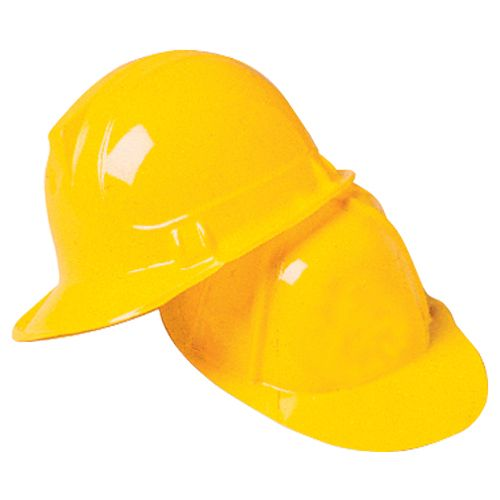 Children's Yellow Construction Helmets - Wholesale Novelty Toy, Party Favor, Costume Accessory and Plush Superstore | Party Supply Store | Novelty Toys | Carnival Supplies | USToy.com