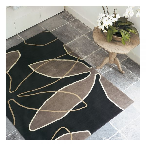 17 Best images about Tapis Brink & Campman on Pinterest