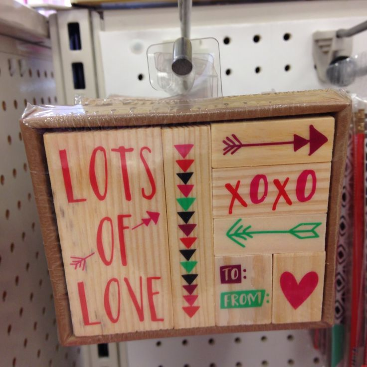 Valentine's Day Target Dollar Spot 2017 | ... : See over 60+ Pics of Target Valentine's Day Dollar Spot + More