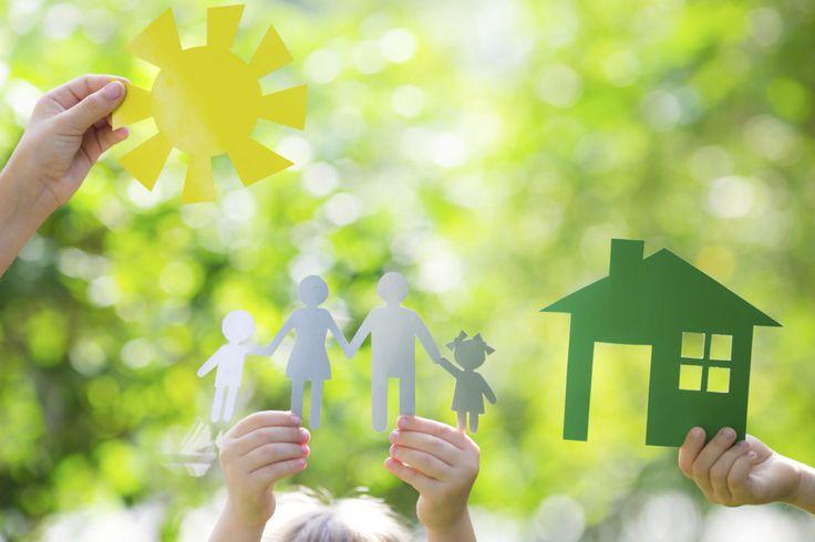 ΝΝ Direct Health: Δώρο η ασφάλεια όλων των παιδιών για τον 1ο χρόνο