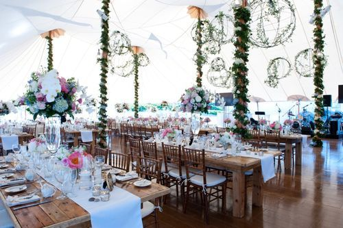 17 Best Images About Cape May Beach Wedding On Pinterest