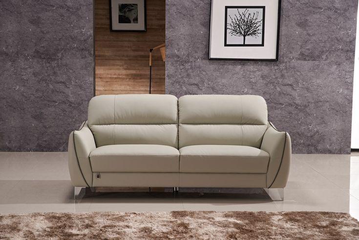 Muren Sofa - Sofas - Sofas Collections - Living Room