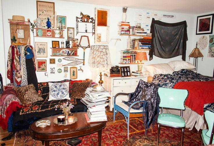 Best 25+ 60s Bedroom Ideas On Pinterest