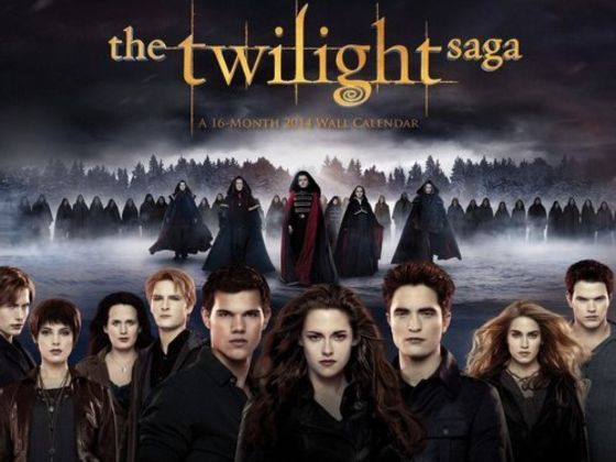 This quiz will determine which Twilight character you are most like. Bella, Edward, Jacob, or Alice?