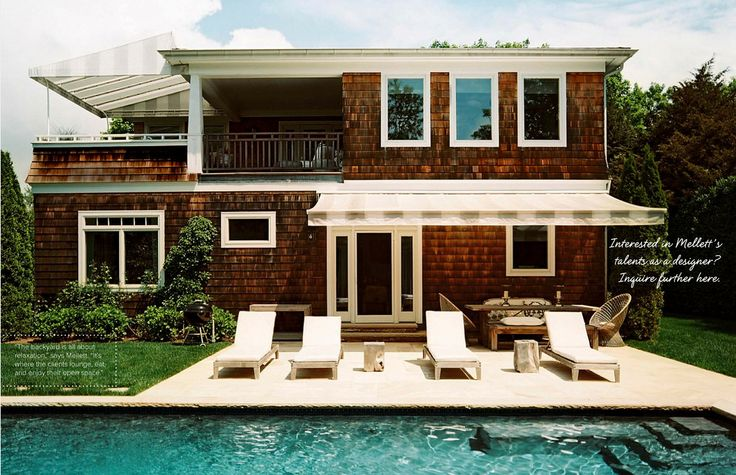 17 Best Images About Shingle Style Homes On Pinterest