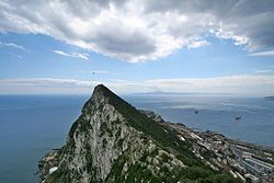 Pillars of Hercules - Wikipedia, the free encyclopedia