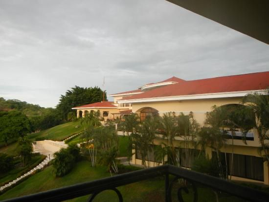 Occidental Grand Papagayo (Gulf of Papagayo, Costa Rica) - Resort (All-Inclusive) Reviews - TripAdvisor