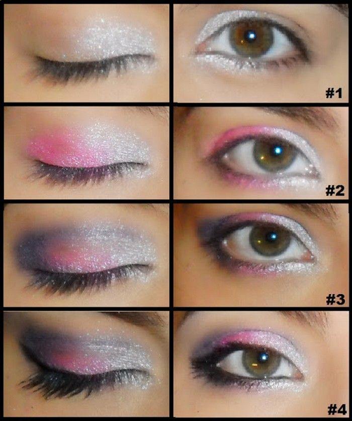 Best 25+ How to apply makeup ideas on Pinterest   Face makeup ...