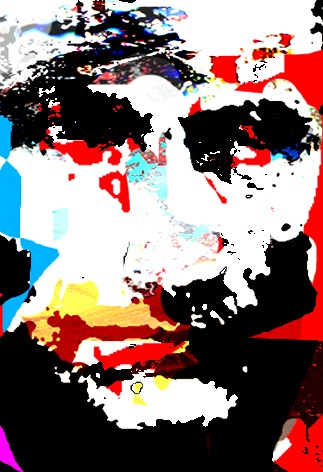 Last Antonin ...  (digital image) -