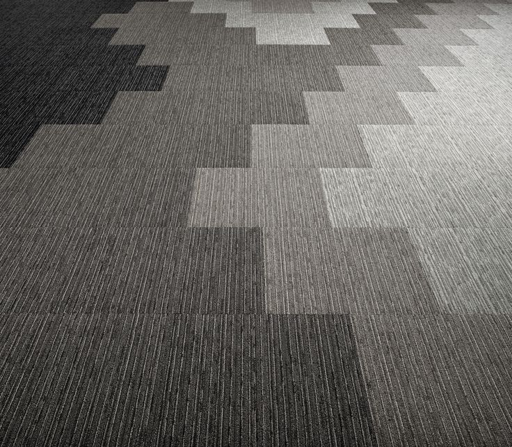 41 Best Images About Work CarpetBENTLEY On Pinterest