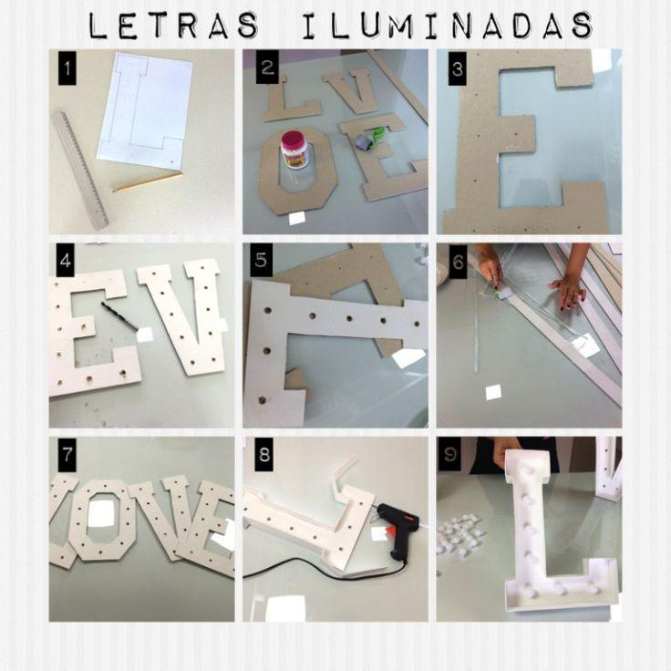 alineinlove-letras-iluminadas-diy