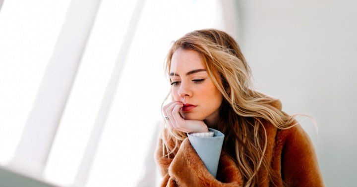 How To Recover From A Relationship With A Narcissist - mindbodygreen