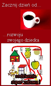 matematyka po polsku