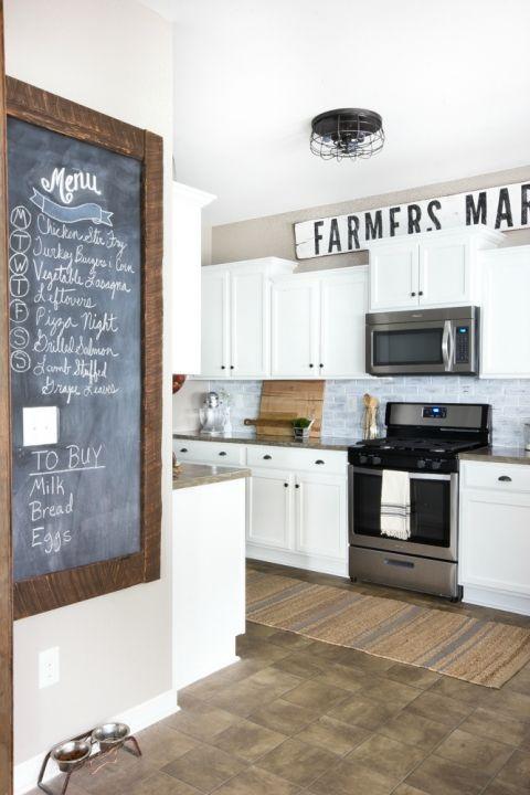 Best 492 Best Images About Fancy Kitchen Ideas On Pinterest 400 x 300