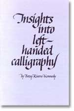 John Neal, Bookseller: Calligraphy Supplies, Pens, Ink, Calligraphy Books, Bookbinding Supplies, Bookbinding Books