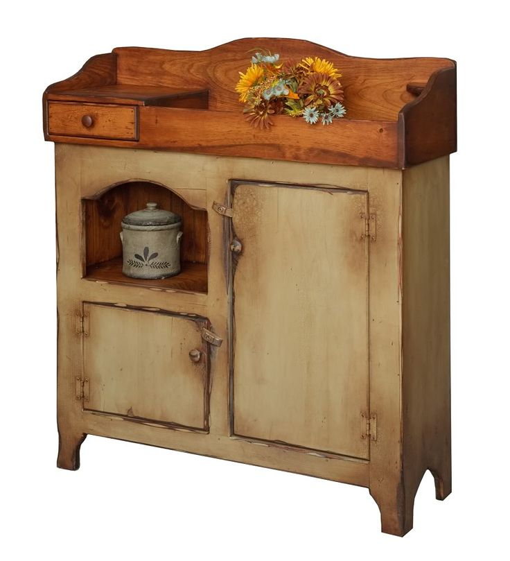 Primitive Kitchen Cabinets On Pinterest A Selection Of The Best Ideas To Try Primitive