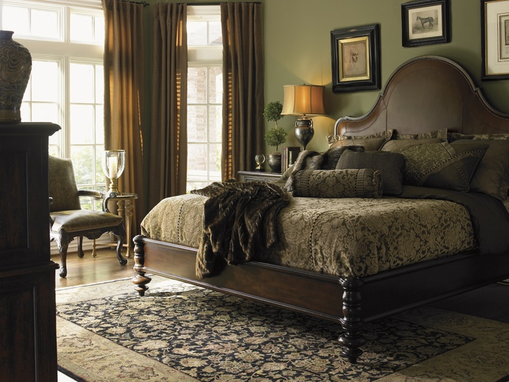76 Best Lexington Home Brands Images On Pinterest Tommy Bahama Bedroom Furniture And Home