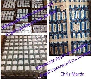 Wholesale cellular accessories: Wholesale cellular accessories from Engel's password co.,limited Chris Martin Samsung Apple Chargers headsets cables cube