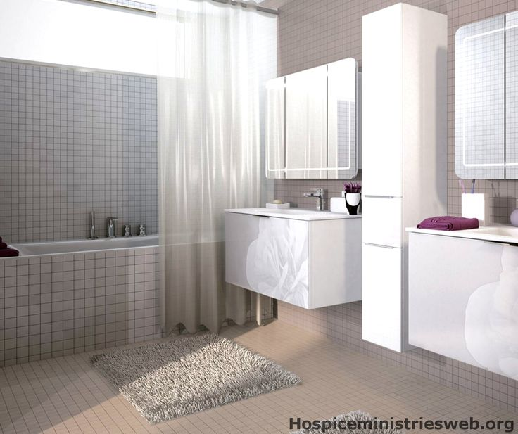 1000+ ideas about Badezimmer Braun on Pinterest | Modern bathrooms ...