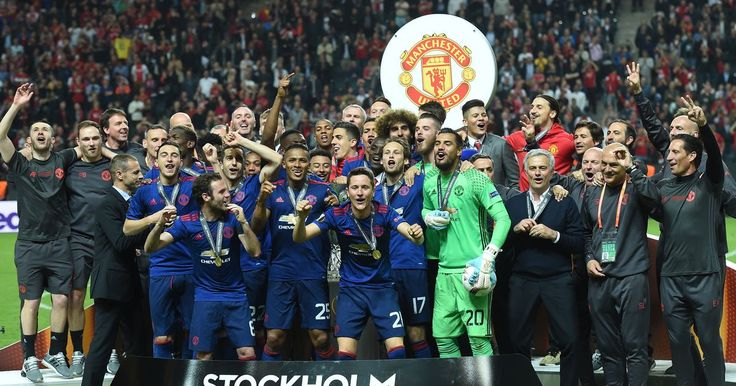 Man Utd news includes five Premier League fixture changes in August and September and Sky Sports and BT Sport will televise them.