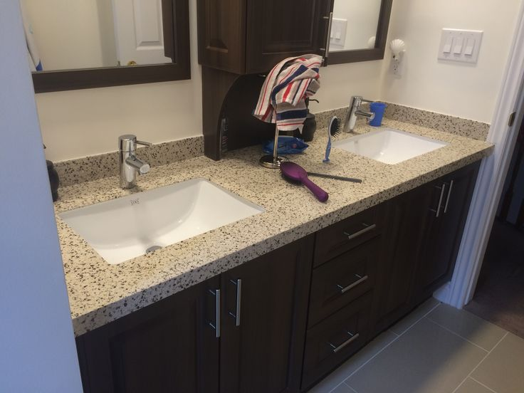 153 Best Quartz And Engineered Stone Countertops In Minnesota Images On Pinterest Engineered