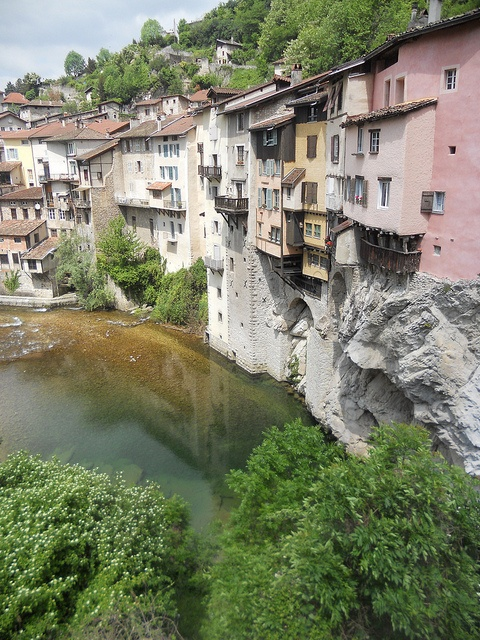 Outdoor Sports in the Drome and Ardeche - Rhone-Alps Press Trip May 2012 by ATOUT FRANCE UK PR, via Flickr