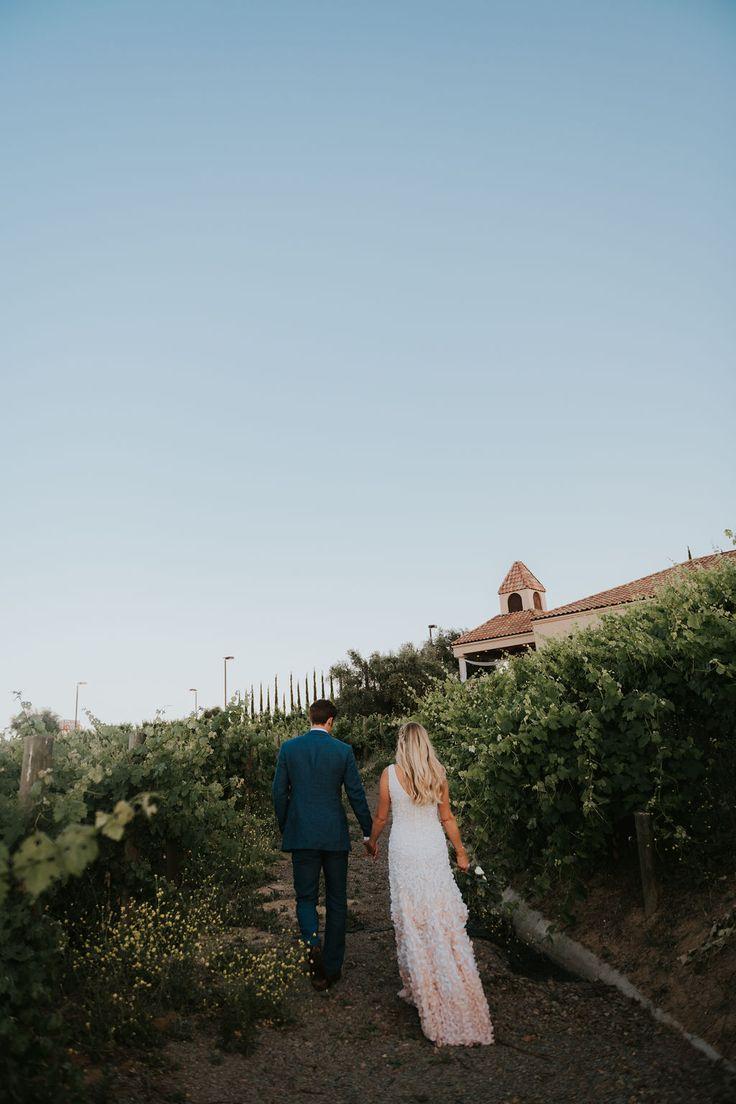 Katie Griff Photo: Oak Mountain Winery Wedding, Temecula, CA  oak mountain winer…