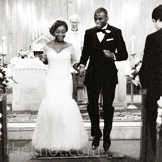 17 Best Images About Jumping The Broom On Pinterest