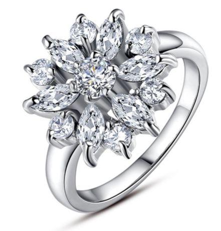 La Mia Cara- Greta - CZ Diamond Gold Plated Ring #Promotion #Lifestyle #DolceVita #Jewelry #Fashion #Accessories https://www.ebay-kleinanzeigen.de/s-anzeige/la-mia-cara-greta-cz-diamond-gold-plated-ring/728059414-156-5237?utm_content=buffer622ef&utm_medium=social&utm_source=pinterest.com&utm_campaign=buffer