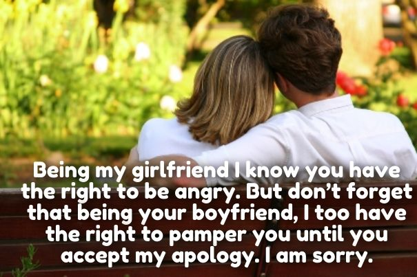 sorry i love you quotes