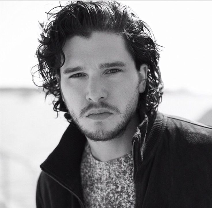 Kit Harington: 120 Best Images About You Know Something, Jon Snow!!! On