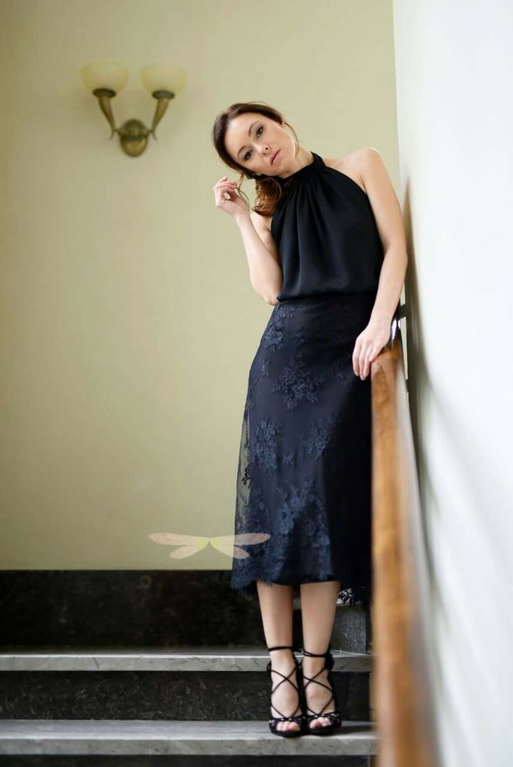 La donna e il pizzo: una passione che seduce                                                                                Vestito in pizzo | SS'17 | LIBELLULA by Mauro Franchi | Milano                                                         Contattaci:marketing@maurofranchi.com