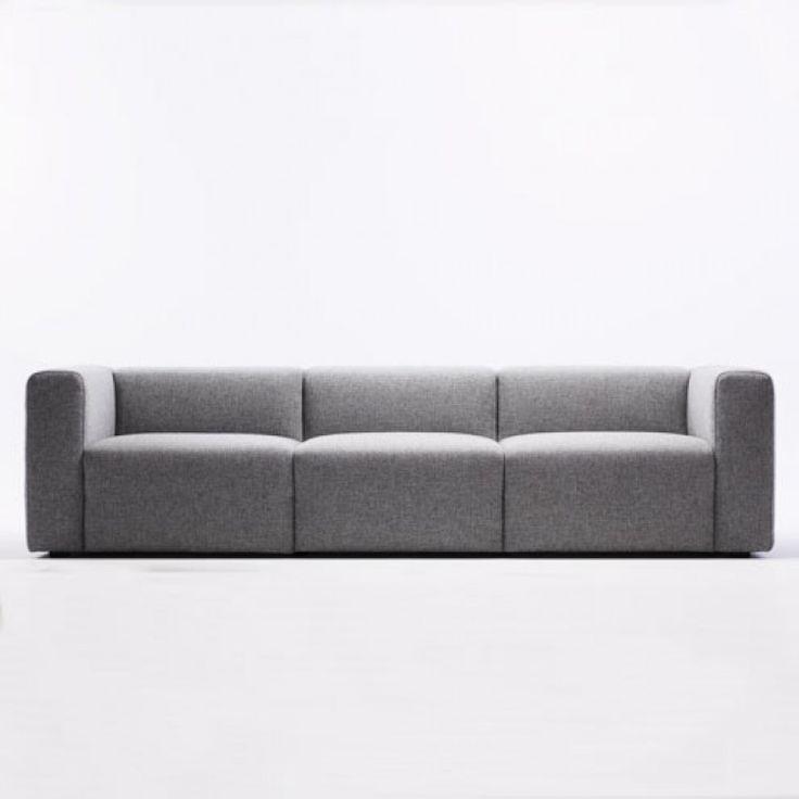 Mag sofa i fra HAY