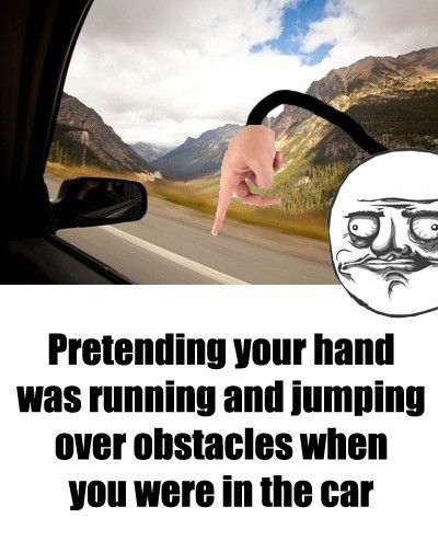 car memes | comics funny insurance car me gusta memes meme