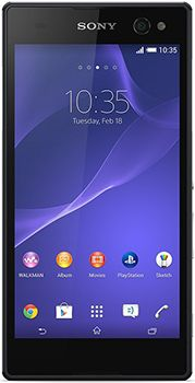 Sony Xperia C3 Specs & Price in Pakistan,Sony Mobiles,Sony Mobile Prices, Sony Mobile Rates Pakistan, Sony Mobile Phones Pakistan, Sony Pakistan