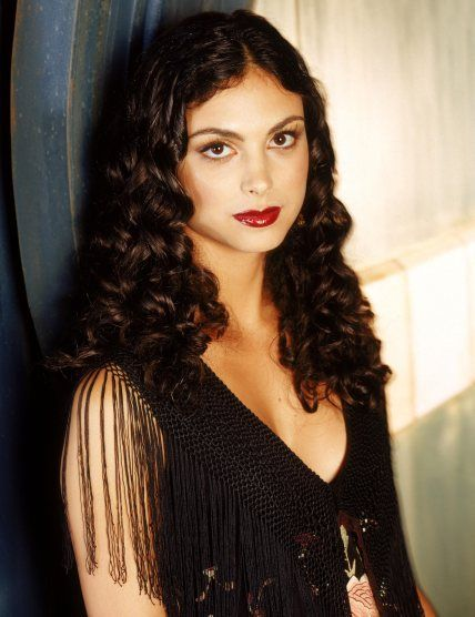 """The character of Inara has been much disputed in the show 'Firefly', and Shepherd argues that she is the """"epitome of human progress"""". Even though she is a 'companion' (a high-society courtesan), she is constantly surrounded by members of the highest echelons of society and is represented as an intelligent, thoughtful and respected female amongst the characters despite her vocation."""