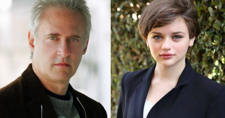 'Independence Day 2' Adds Brent Spiner and Joey King -- Brent Spiner will reprise his 'Independence Day' role as Dr. Brackish Okun in 'Independence Day 2', alongside new cast member Joey King. -- http://www.movieweb.com/independence-day-2-cast-brent-spiner-joey-king