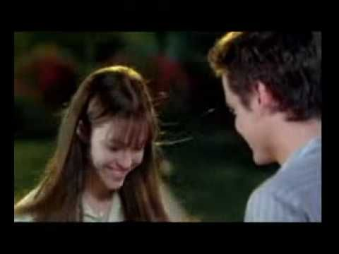 ▶ A Walk to Remember Trailer