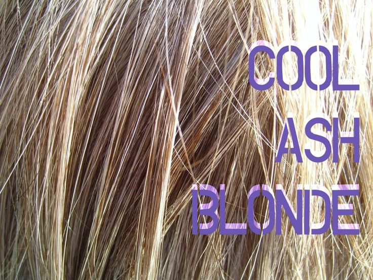 Best hair toners and developers to use if you'd like to go blonde at home.